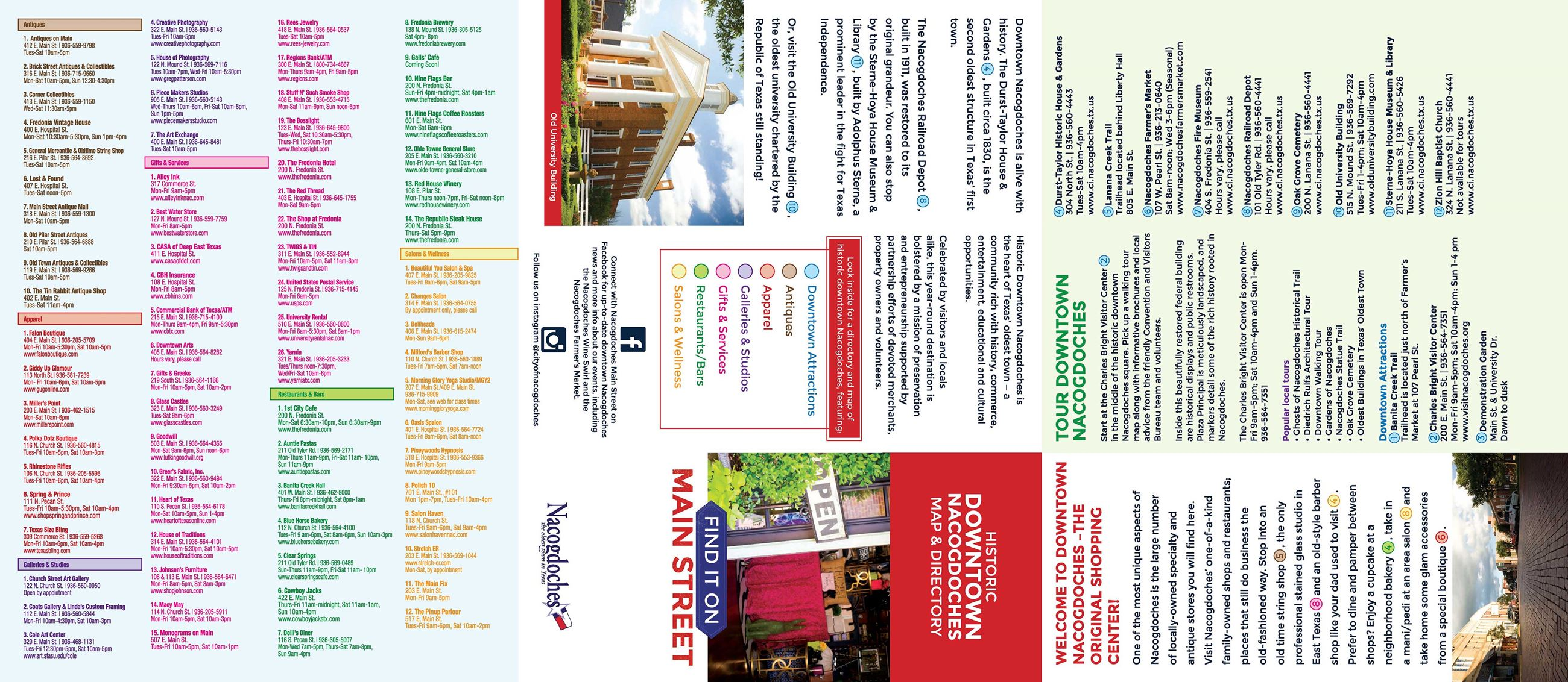 NacMainSt-Brochure-2019-1FINALFORWEB_Page_1