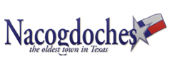 Nacogdoches - The Oldest Town in Texas