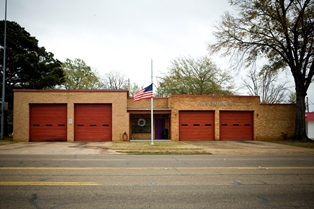 Photo of Station 1